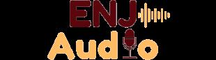 enj_audio